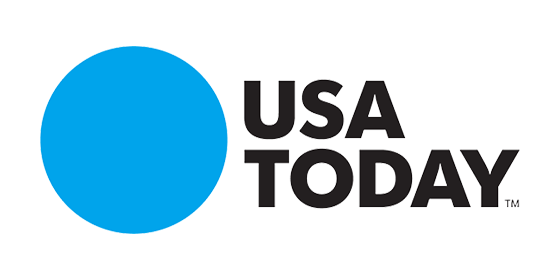 press-logo-usatoday