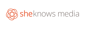 sheknows-logo-300x48