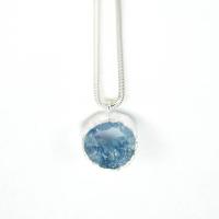 zoe-cope-jewelry-mini-mikro-shattered-blue-necklace