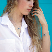 zoe-cope-jewelry-shattered-blue-capsule-collection-2