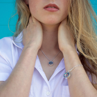zoe-cope-jewelry-shattered-blue-capsule-collection-3