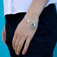 zoe-cope-jewelry-shattered-blue-capsule-collection-4