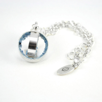 zoe-cope-jewelry-shattered-blue-talisman-2