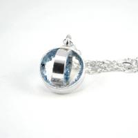 zoe-cope-jewelry-shattered-blue-talisman-3