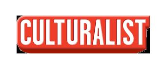 culturalist2014-300x104