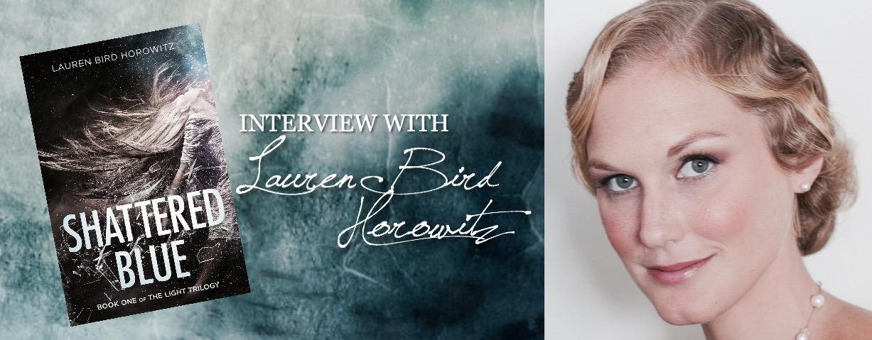 interview-with-lauren