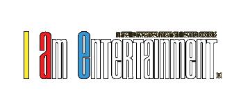 logo-600x200-300x100