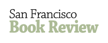 sanfranciscobookreview_logo_90-300x89