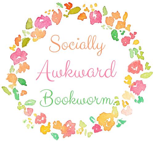 cropped-sociallyawkwardbookwormcircleorange3