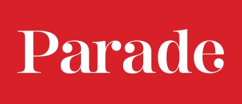 parade logo 2