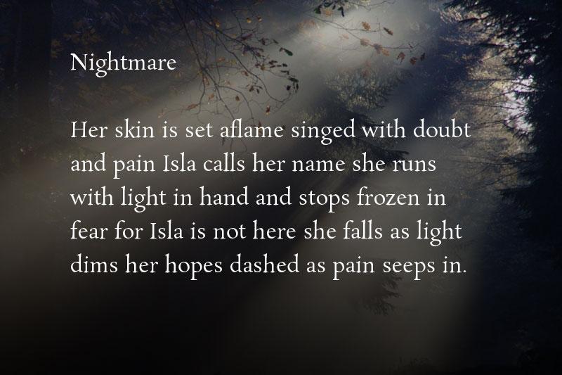 fan-poem
