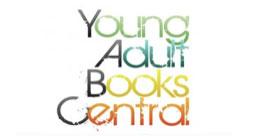 yabc-logo