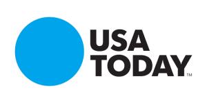 press-logo-usatoday-300x150