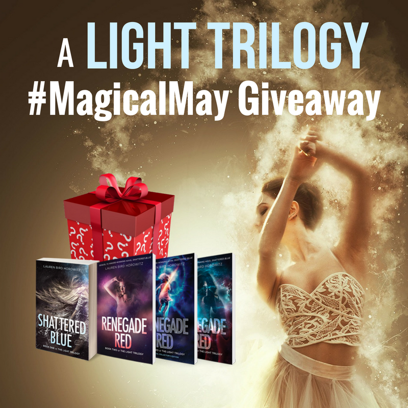 1524931263878__MagicalMay Giveaway