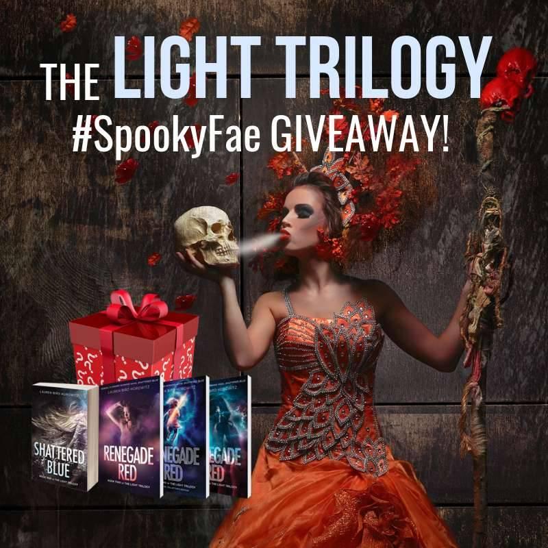 _SpookyFae Giveaway (2)
